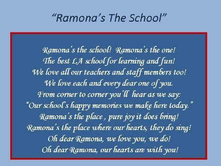 Ramonas The School.jpg